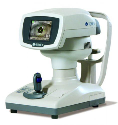 Очки тренажер для глаз улучшение зрения